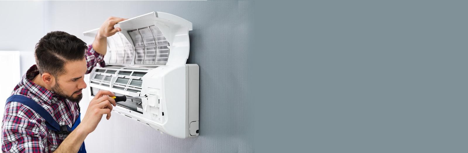 Airco installeren of vervangen